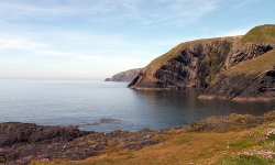 ceibwr-cliffs