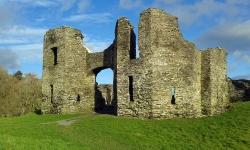 emlyn-castle