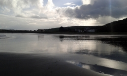 poppit-sands-reflections