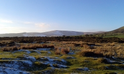 preseli-hills-in-winter