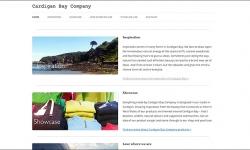 Cardigan Bay Company