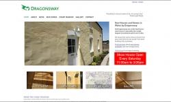 Dragonsway Builders