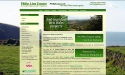 Philip Ling Estates