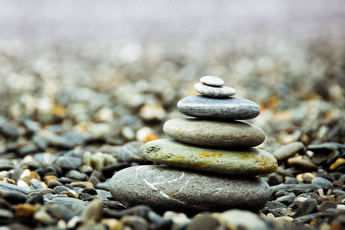 The new zen of search engine optimisation