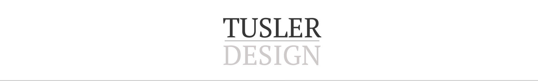 Tusler Design